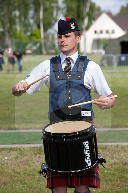 Last_Highland_Games-6951
