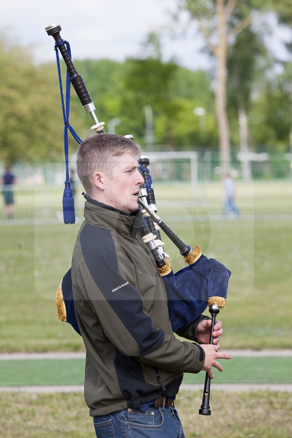 Last_Highland_Games-6952