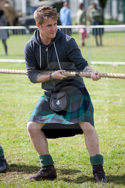 Last_Highland_Games-6961