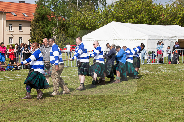 Last_Highland_Games-6963