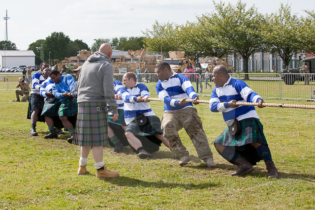 Last_Highland_Games-6967