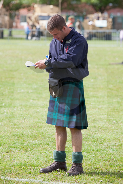 Last_Highland_Games-6976