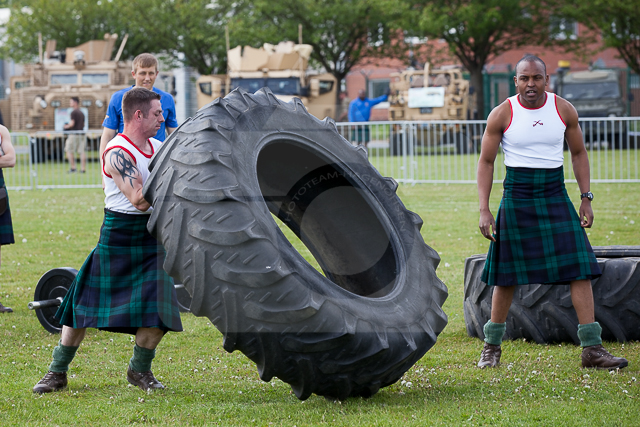 Last_Highland_Games-6982