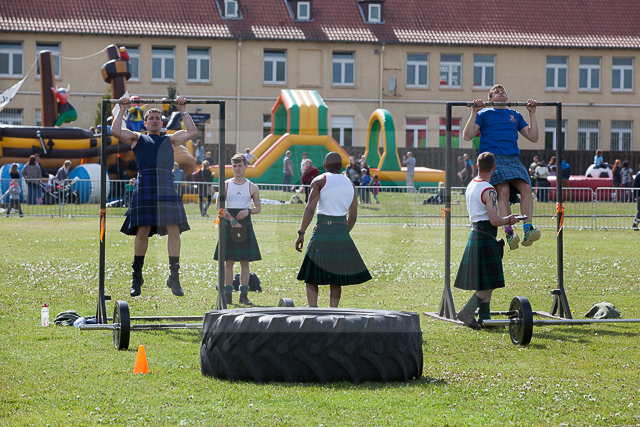 Last_Highland_Games-6987