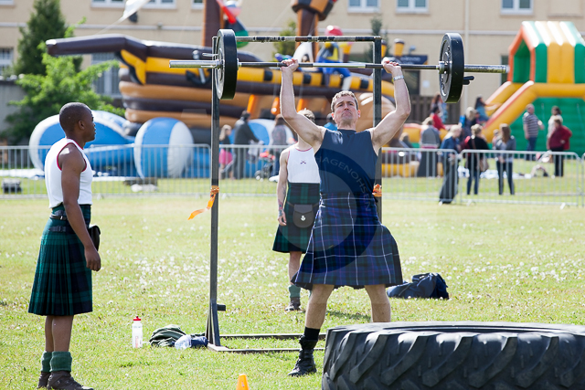 Last_Highland_Games-6991