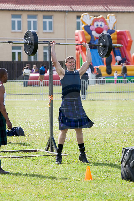 Last_Highland_Games-6993