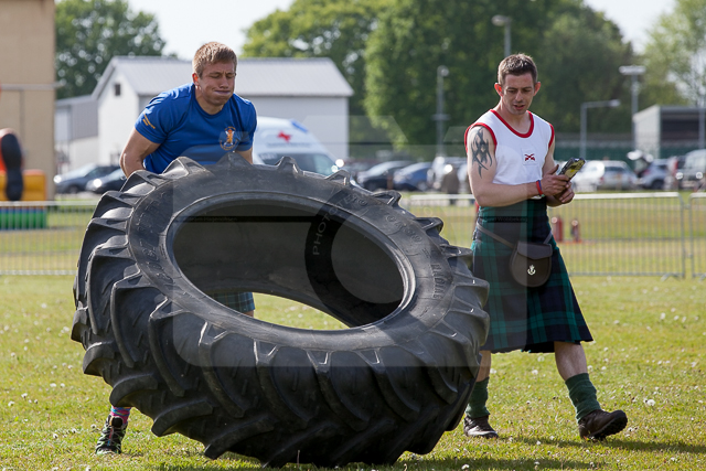 Last_Highland_Games-6995