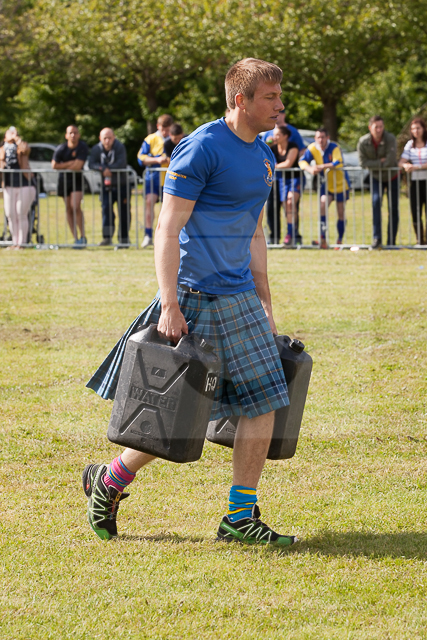 Last_Highland_Games-7005