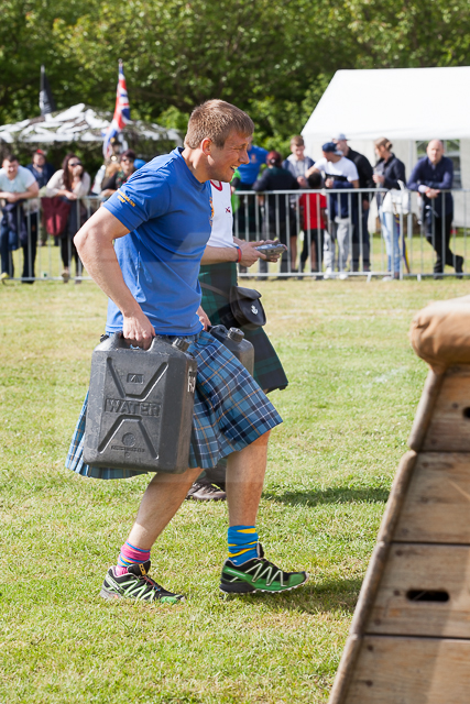 Last_Highland_Games-7006