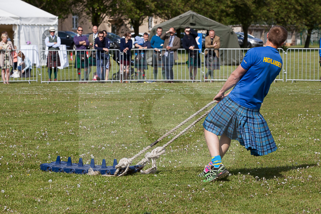 Last_Highland_Games-7010