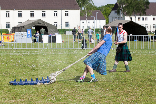 Last_Highland_Games-7012