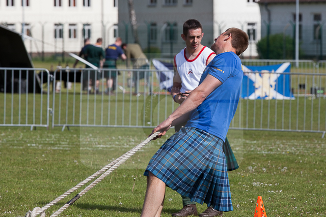 Last_Highland_Games-7014