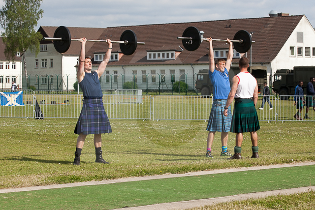 Last_Highland_Games-7020
