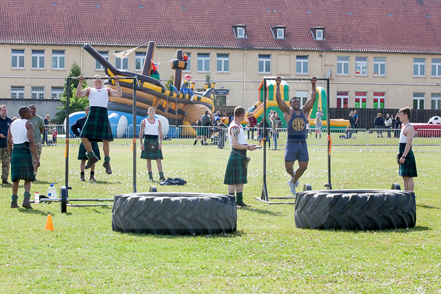 Last_Highland_Games-7031