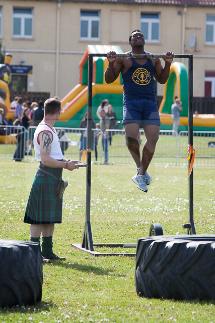 Last_Highland_Games-7032