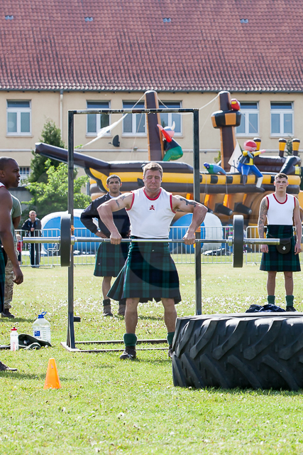Last_Highland_Games-7035