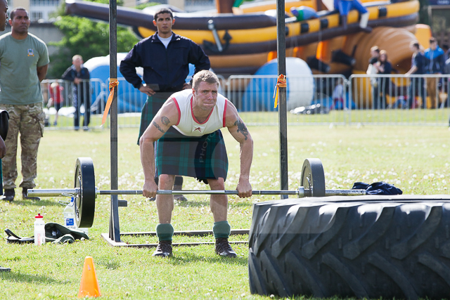 Last_Highland_Games-7041