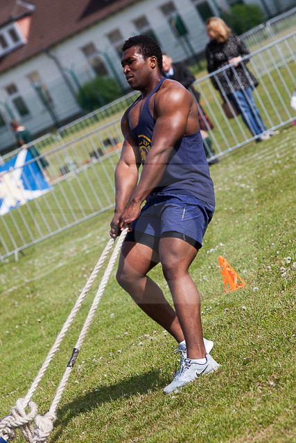 Last_Highland_Games-7058
