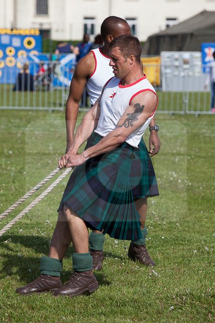 Last_Highland_Games-7060