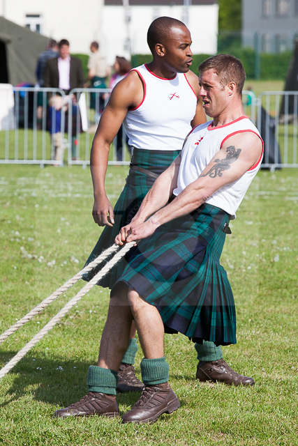 Last_Highland_Games-7062