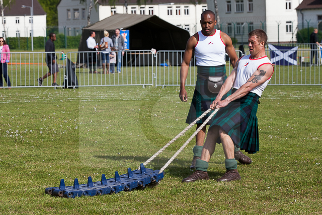 Last_Highland_Games-7064