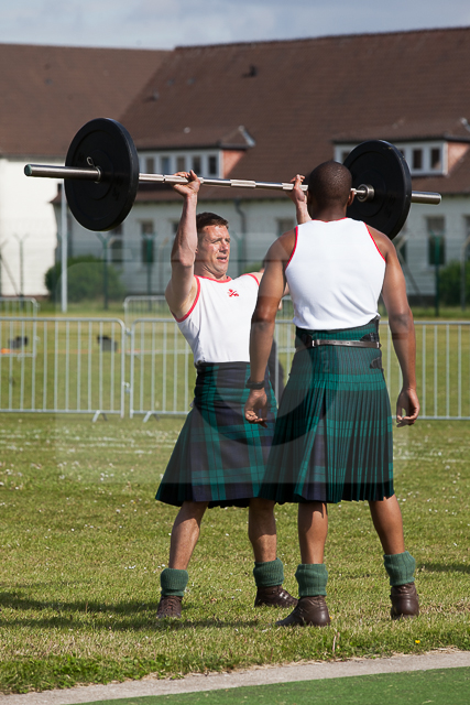 Last_Highland_Games-7073