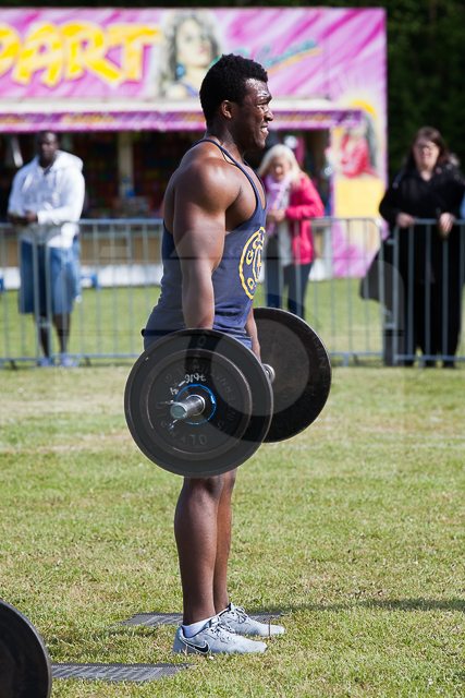 Last_Highland_Games-7076