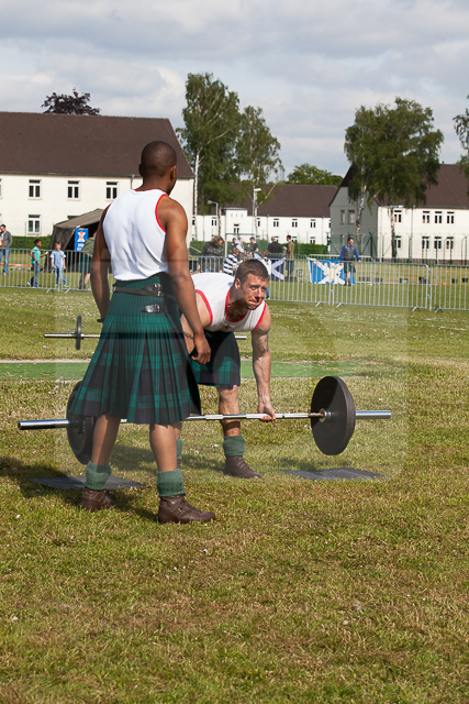 Last_Highland_Games-7082