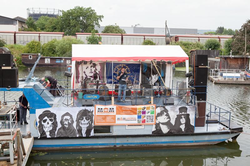 2015_Hafenfest-0060