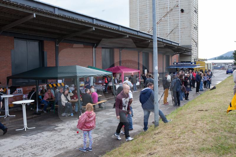 2015_Hafenfest-0062