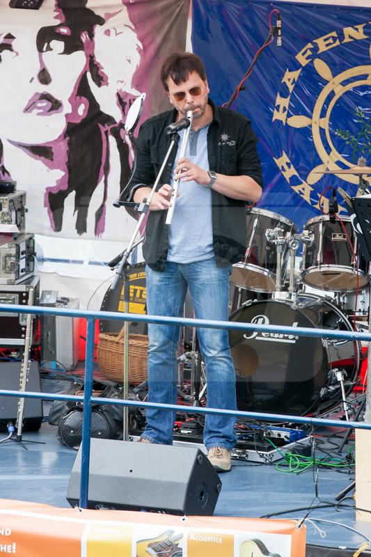 2015_Hafenfest-0066