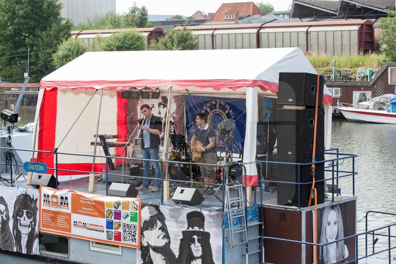 2015_Hafenfest-0070
