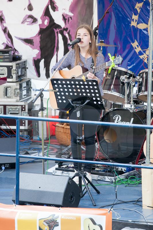 2015_Hafenfest-0124