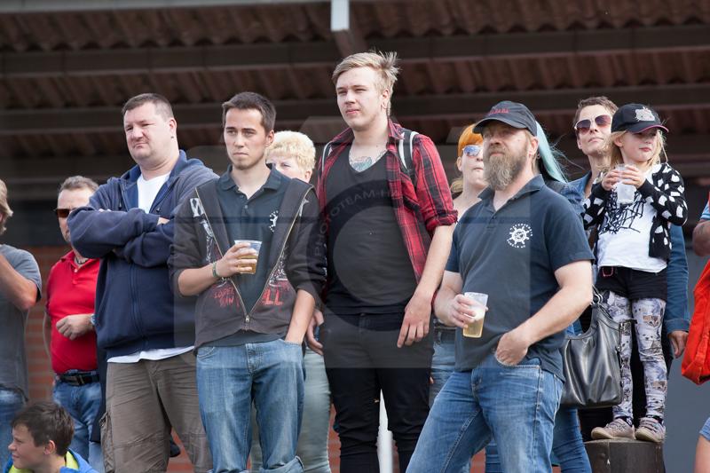 2015_Hafenfest-0145