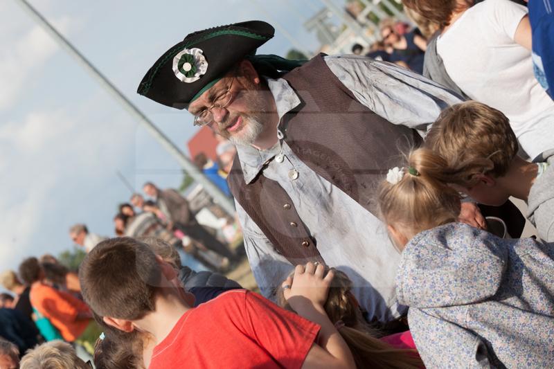 2015_Hafenfest-0157