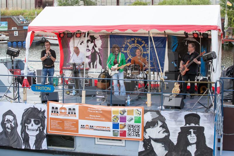 2015_Hafenfest-0163