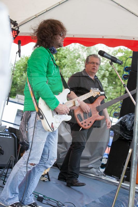 2015_Hafenfest-0193