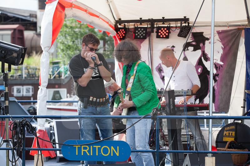 2015_Hafenfest-0217