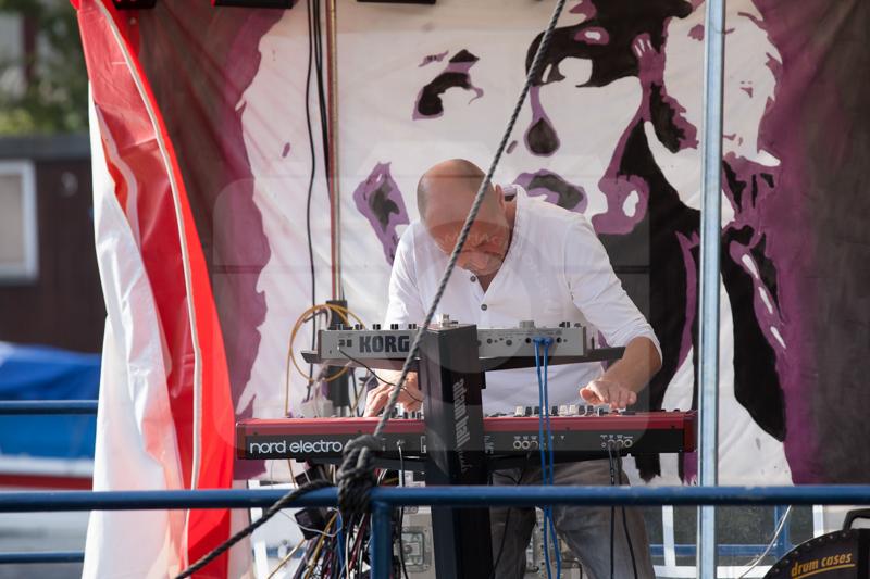 2015_Hafenfest-0228