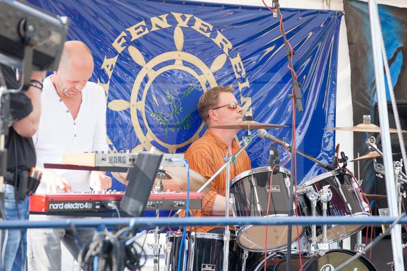 2015_Hafenfest-0229