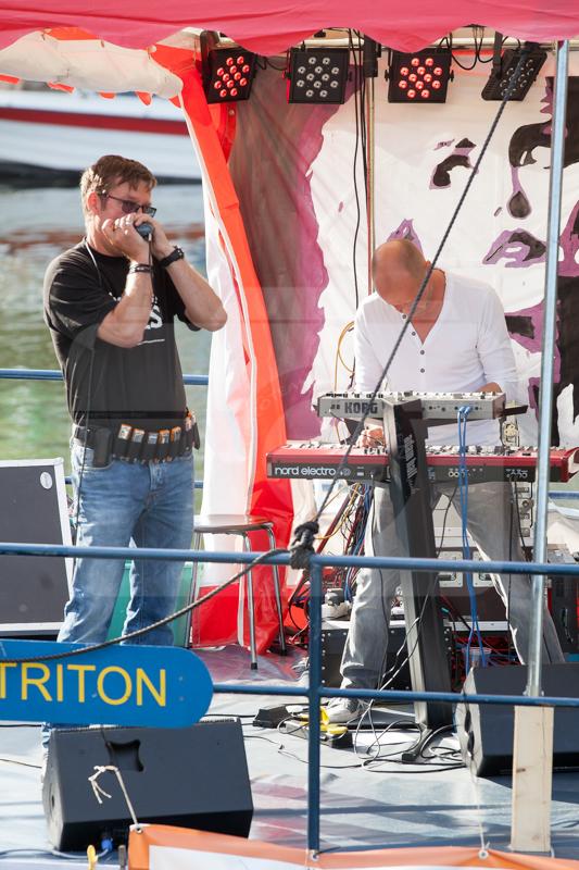 2015_Hafenfest-0252