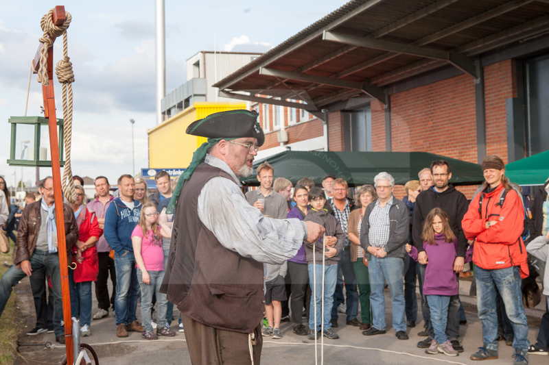 2015_Hafenfest-0301