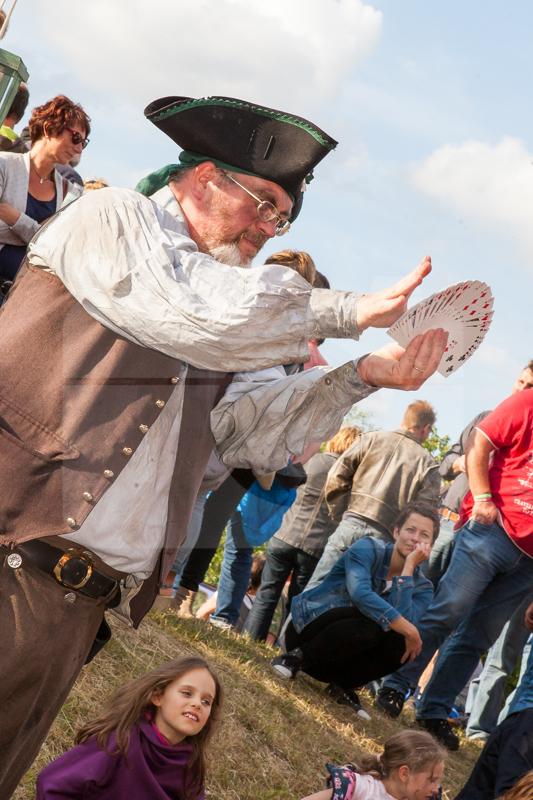 2015_Hafenfest-0345