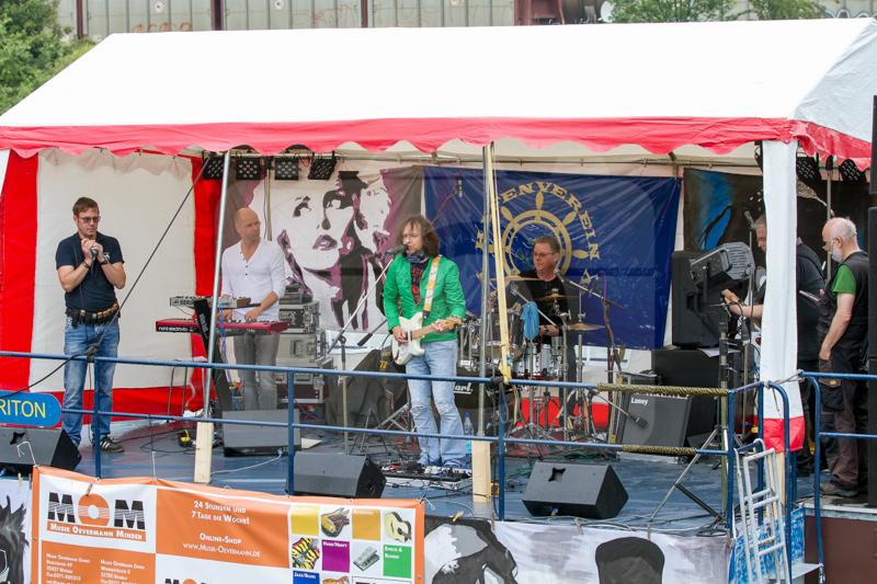2015_Hafenfest-3459