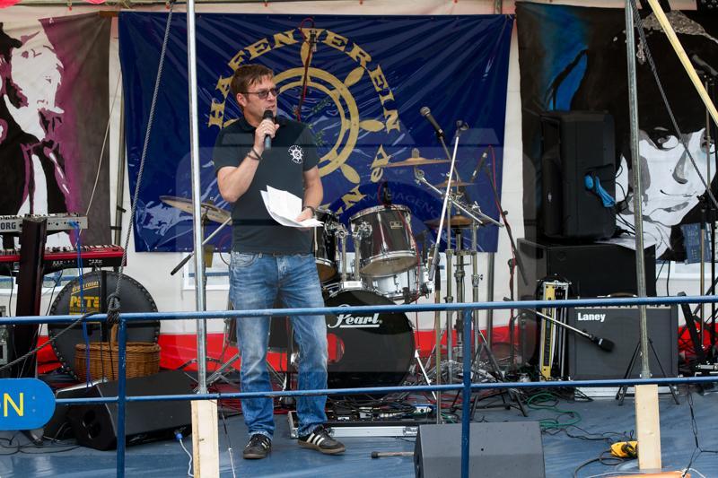 2015_Hafenfest-3484