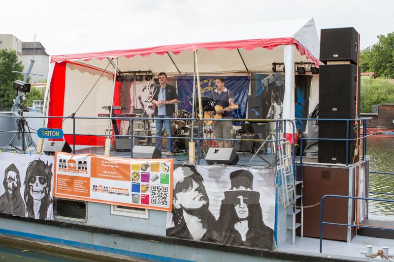 2015_Hafenfest-3507