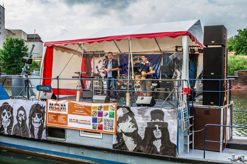 2015_Hafenfest-3508