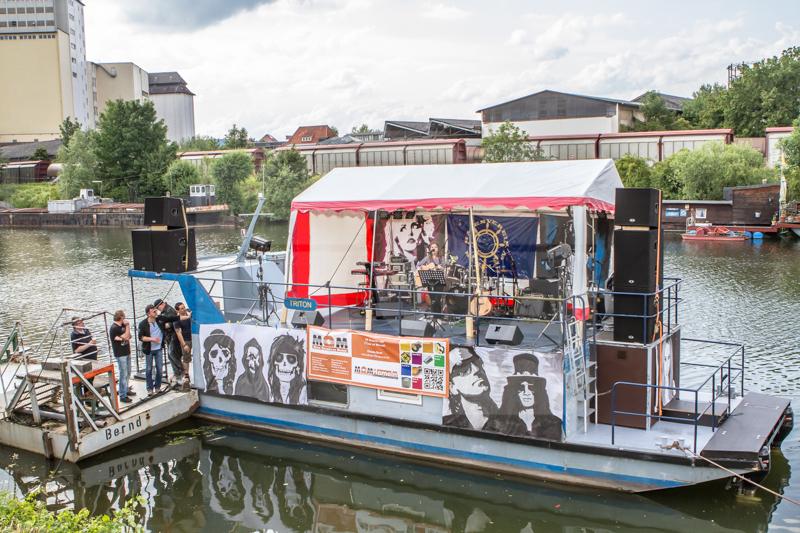 2015_Hafenfest-3542