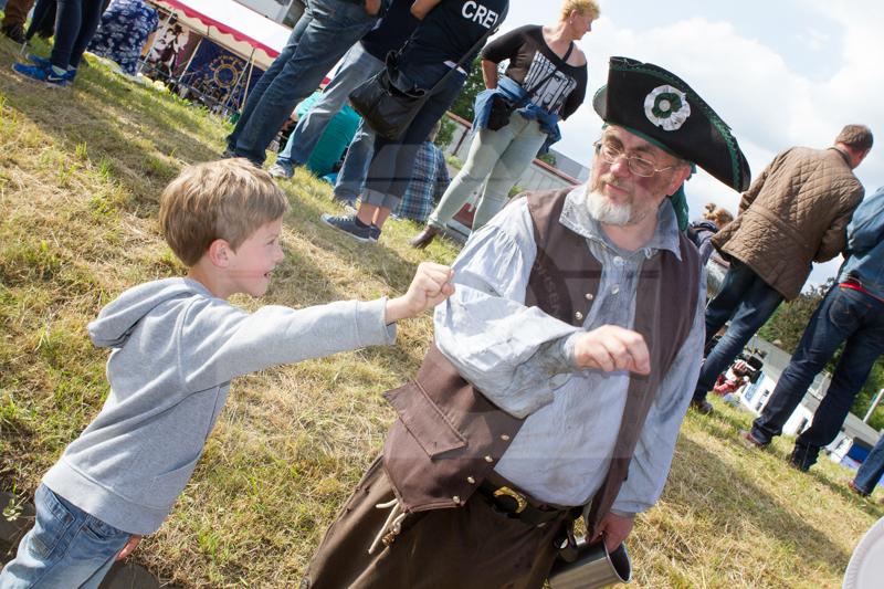 2015_Hafenfest-3586