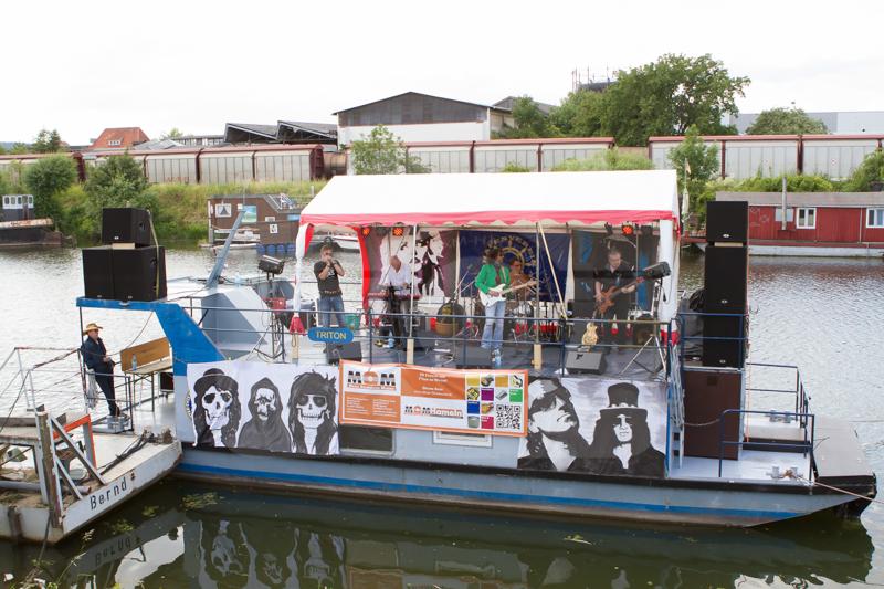 2015_Hafenfest-3608